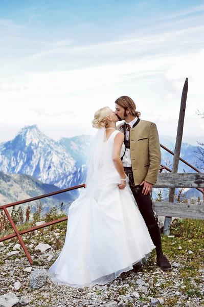 10wedding_KarinLohbergerPhotography