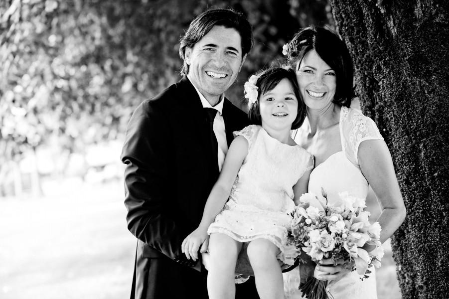 13wedding_KarinLohbergerPhotography