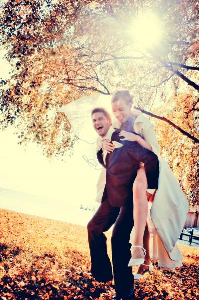 14wedding_KarinLohbergerPhotography