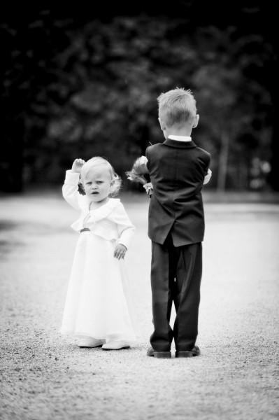 16wedding_KarinLohbergerPhotography