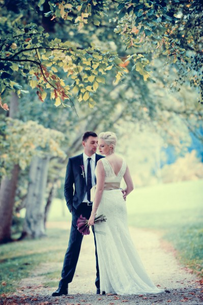 18wedding_KarinLohbergerPhotography