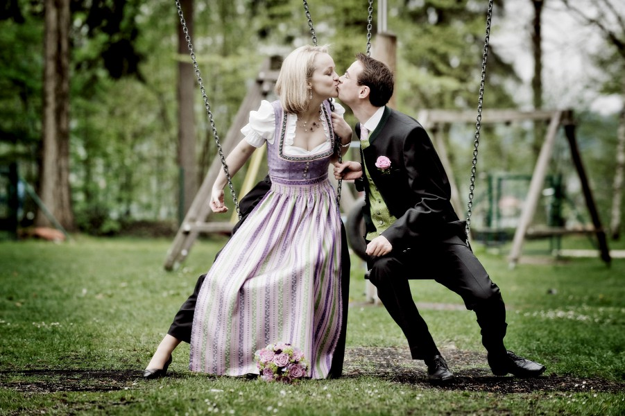 20wedding_KarinLohbergerPhotography