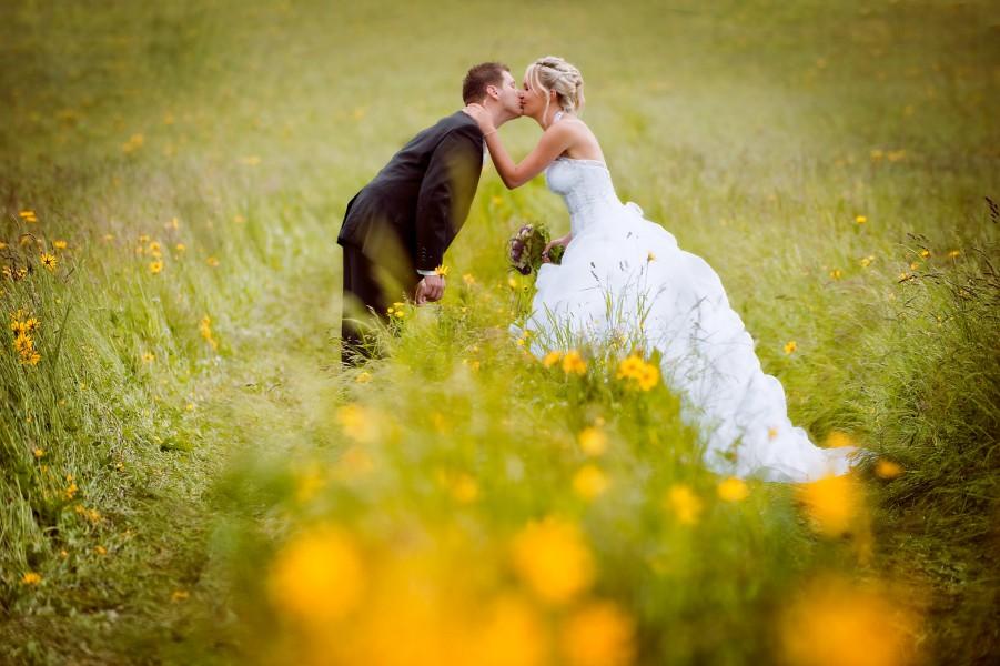 22wedding_KarinLohbergerPhotography