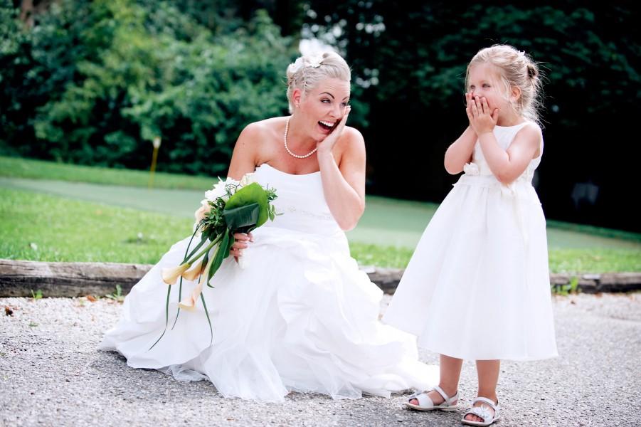 23wedding_KarinLohbergerPhotography