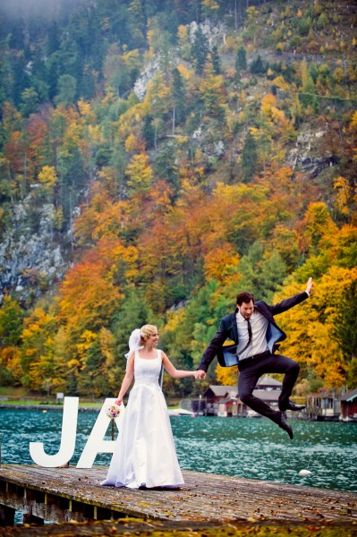 25wedding_KarinLohbergerPhotography
