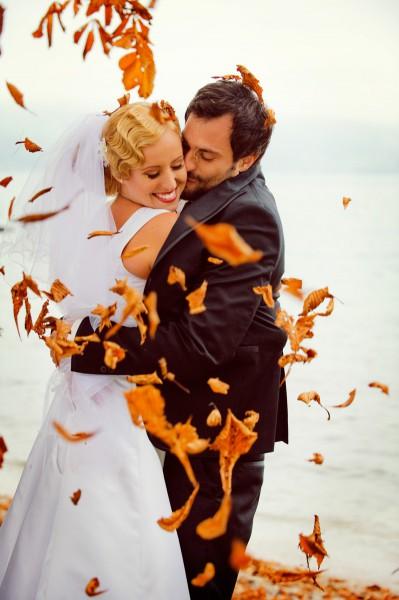 26wedding_KarinLohbergerPhotography