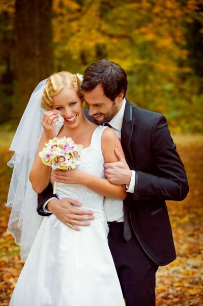 28wedding_KarinLohbergerPhotography