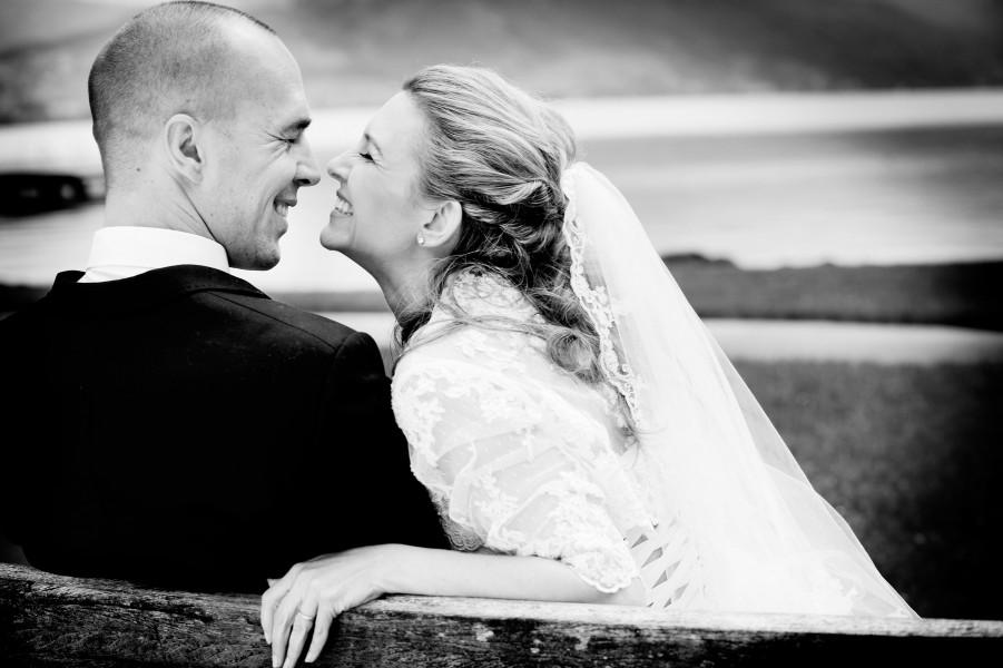 29wedding_KarinLohbergerPhotography