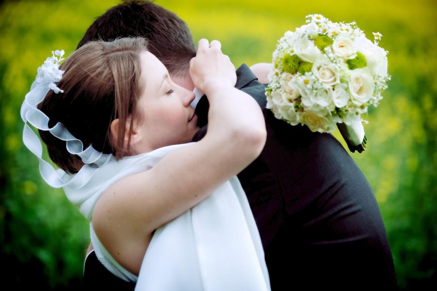 31wedding_KarinLohbergerPhotography