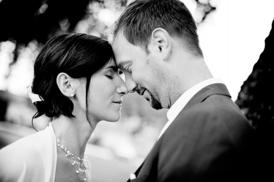 33wedding_KarinLohbergerPhotography