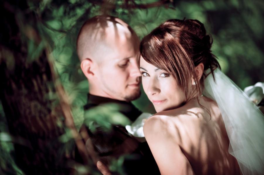 34wedding_KarinLohbergerPhotography