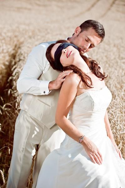 35wedding_KarinLohbergerPhotography