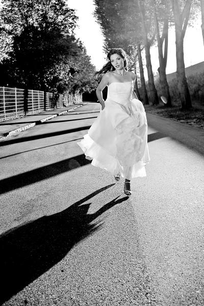 37wedding_KarinLohbergerPhotography