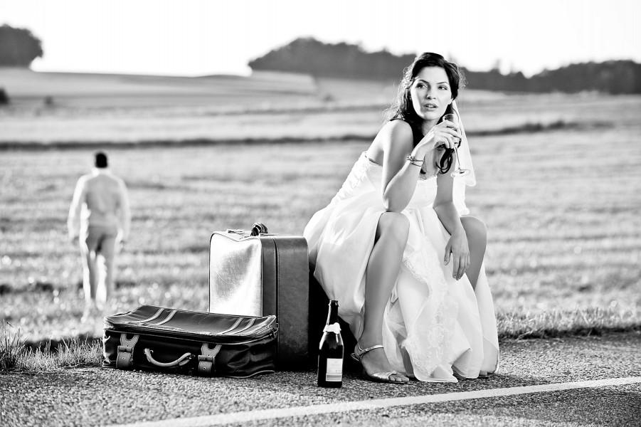 38wedding_KarinLohbergerPhotography