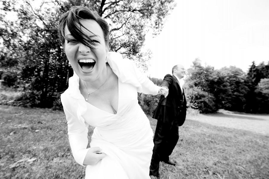39wedding_KarinLohbergerPhotography