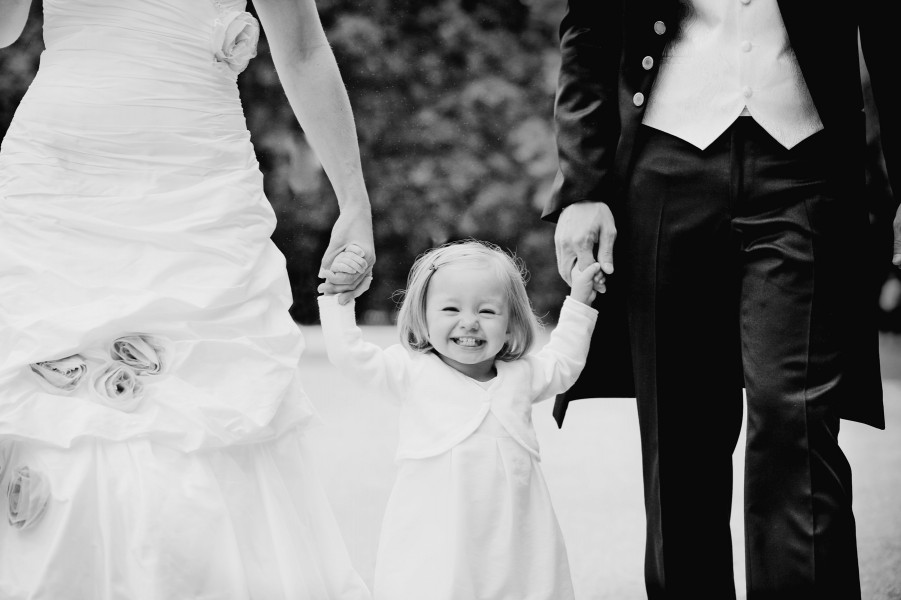 40wedding_KarinLohbergerPhotography