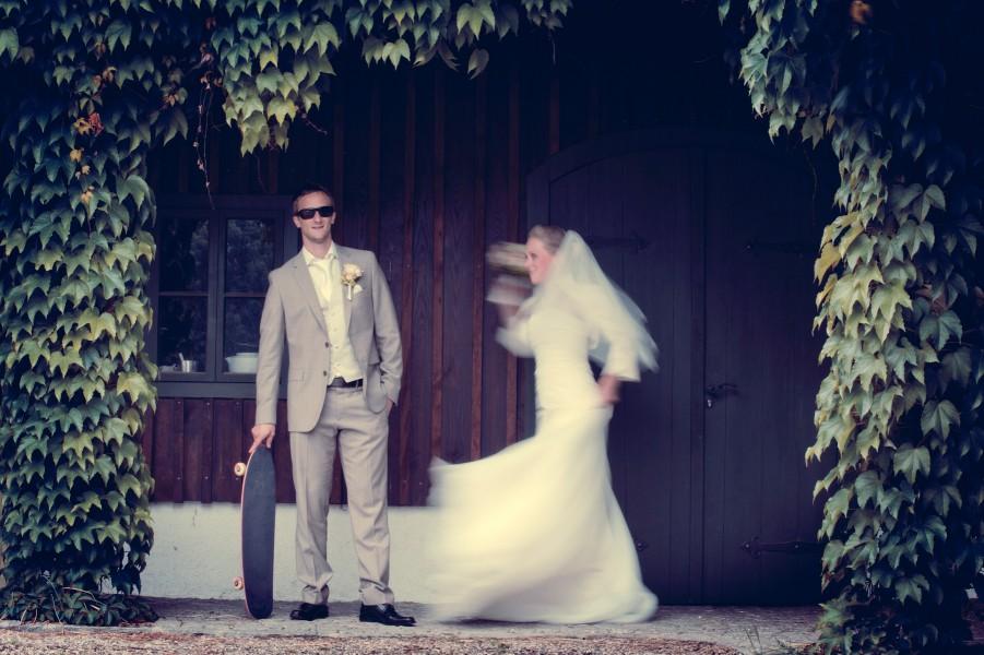 41wedding_KarinLohbergerPhotography