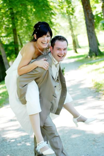 42wedding_KarinLohbergerPhotography