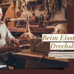 Drechsler Reportagefotografie Vöcklabruck Karin Lohberger Photography