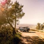 Lazy Bus Mallorca Lifestylefotografie Karin Lohberger Photography
