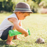 Lifestylefotografie Kinderfotografie Karin Lohberger Photography