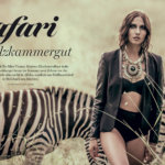 Bohemian Rhapsody Fashionfotografie Karin Lohberger Photography