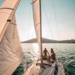 Boatrip Lifestylefotografie Karin Lohberger Photography
