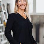 Unternehmensfotografie Vöcklabruck Karin Lohberger Photography